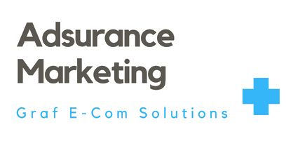 Adsurance Marketing